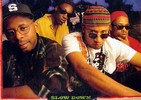 Brand Nubian-Slow Down,TO THE RIGHT-LP,SLow Down RMX,remix