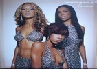 Destinys Child-Emotion RMX