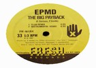 EPMD-The Big Payback