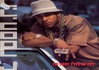 ll cool j-im that type of guy ,it gets no rougher
